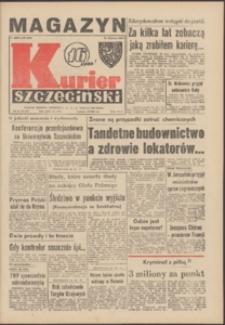 Kurier Szczeciński. 1986 nr 57