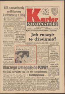 Kurier Szczeciński. 1986 nr 59
