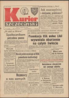 Kurier Szczeciński. 1986 nr 60