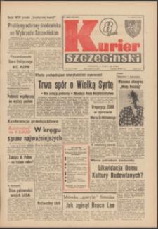 Kurier Szczeciński. 1986 nr 61