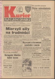 Kurier Szczeciński. 1986 nr 64