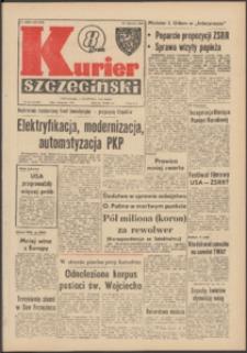 Kurier Szczeciński. 1986 nr 65