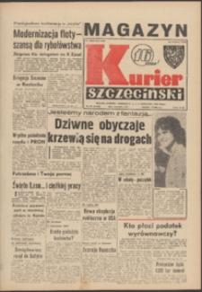 Kurier Szczeciński. 1986 nr 66