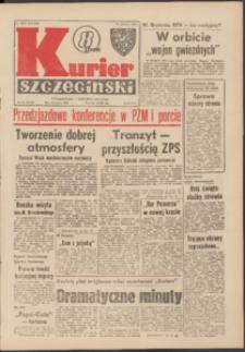 Kurier Szczeciński. 1986 nr 67