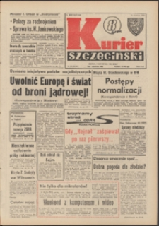 Kurier Szczeciński. 1986 nr 69