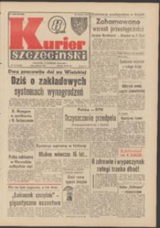 Kurier Szczeciński. 1986 nr 70