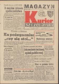 Kurier Szczeciński. 1986 nr 71