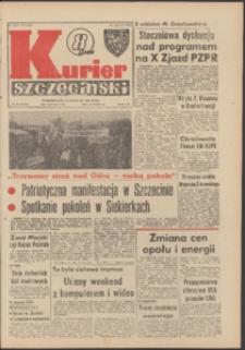 Kurier Szczeciński. 1986 nr 72