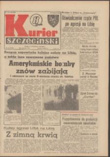 Kurier Szczeciński. 1986 nr 74