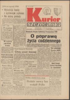 Kurier Szczeciński. 1986 nr 77