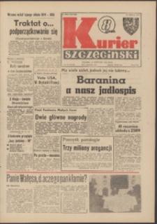 Kurier Szczeciński. 1986 nr 78