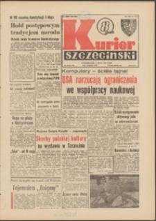 Kurier Szczeciński. 1986 nr 86