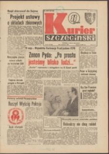 Kurier Szczeciński. 1986 nr 87