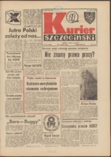 Kurier Szczeciński. 1986 nr 88
