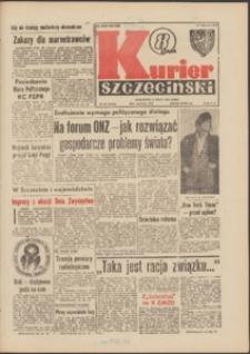 Kurier Szczeciński. 1986 nr 89