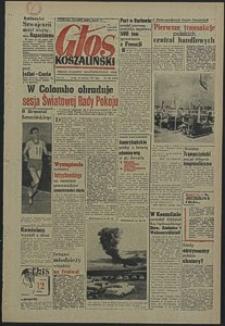 Głos Koszaliński. 1957, czerwiec, nr 139