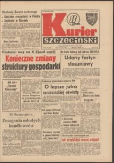 Kurier Szczeciński. 1986 nr 96