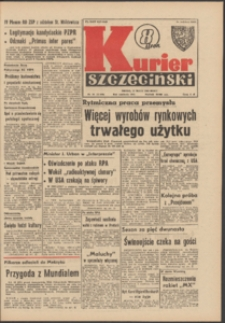 Kurier Szczeciński. 1986 nr 98