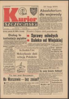 Kurier Szczeciński. 1986 nr 99