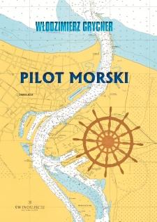 Pilot morski