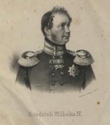 Pomerania : Geschichte und Beschreibung des Pommernlandes zur Förderung der pommerschen Vaterlandskunde. IV. bis VI Buch