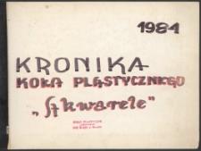 Kroniki Morynia cz.11