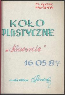 Kroniki Morynia cz.12