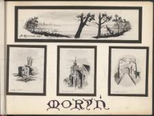 Kroniki Morynia cz.17