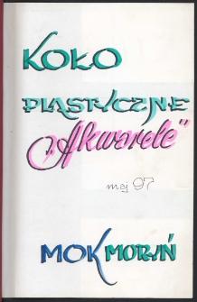 Kroniki Morynia cz.23
