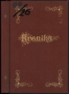 Kroniki Morynia cz.26