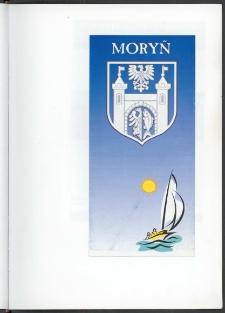 Kroniki Morynia cz.28