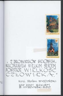 Kroniki Morynia cz.30