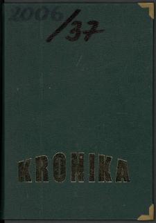 Kroniki Morynia cz.37