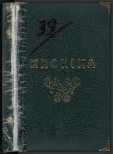 Kroniki Morynia cz.39