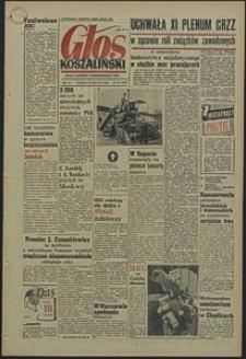 Głos Koszaliński. 1957, lipiec, nr 170