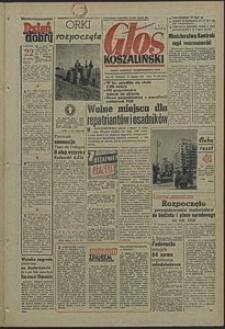 Głos Koszaliński. 1957, sierpień, nr 200