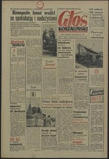 Głos Koszaliński. 1957, wrzesień, nr 211