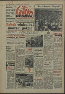 Głos Koszaliński. 1957, wrzesień, nr 216