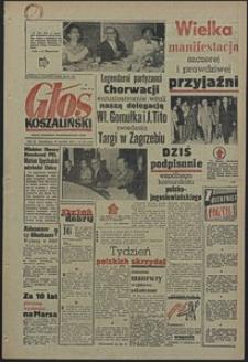 Głos Koszaliński. 1957, wrzesień, nr 221