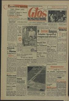 Głos Koszaliński. 1957, październik, nr 238