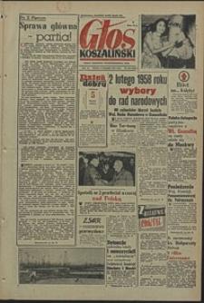 Głos Koszaliński. 1957, listopad, nr 264