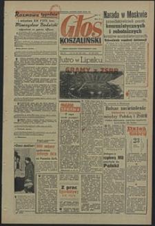 Głos Koszaliński. 1957, listopad, nr 280