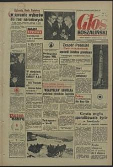 Głos Koszaliński. 1957, grudzień, nr 291