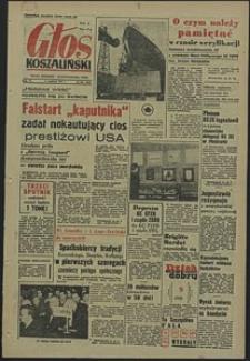 Głos Koszaliński. 1957, grudzień, nr 293