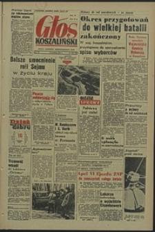 Głos Koszaliński. 1957, grudzień, nr 294