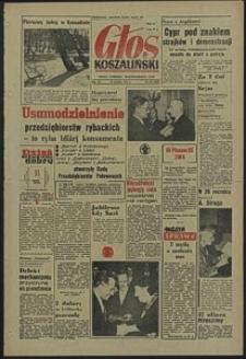 Głos Koszaliński. 1957, grudzień, nr 295