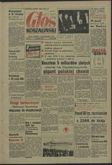 Głos Koszaliński. 1957, grudzień, nr 300