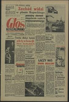 Głos Koszaliński. 1957, grudzień, nr 302