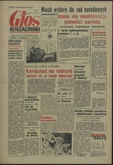 Głos Koszaliński. 1958, styczeń, nr 4