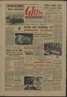 Głos Koszaliński. 1958, styczeń, nr 14